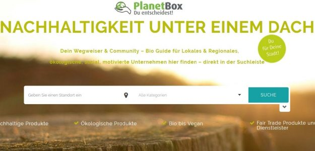 PlanetBox-Duentscheidest