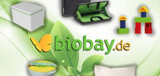 Biobay