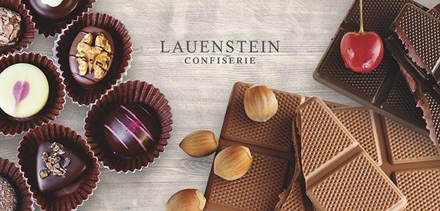 Confiserie Burg Lauenstein GmbH
