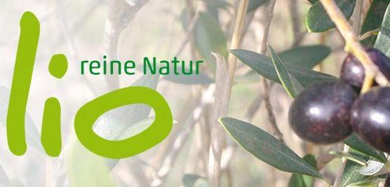 lio-natural UG (haftungsbeschränkt)