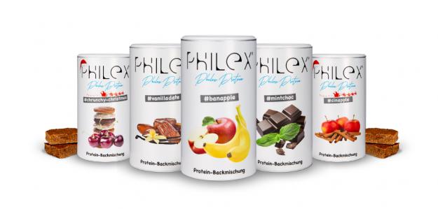 Philex Protein