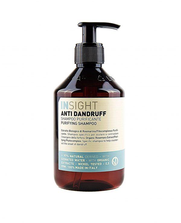 bio shampoo ; veganes shampoo ; bio cosmetics ; haarshampoo ; veganes Haarshampoo ; ECO BIO COSMETICS ZERTIFIZIERUNG