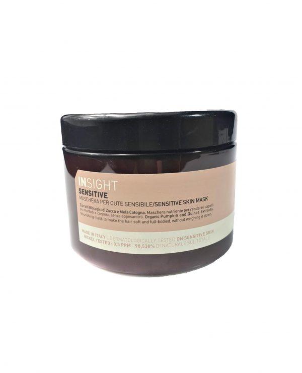 Bio Maske, bio shampoo ; veganes shampoo ; bio cosmetics ; haarshampoo ; veganes Haarshampoo ; ECO BIO COSMETICS ZERTIFIZIERUNG; INSIGHT ; insight shampoo