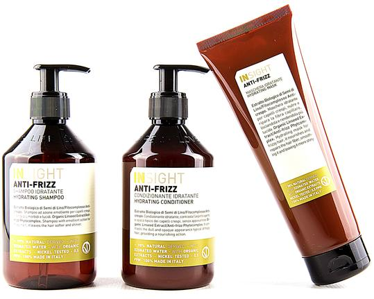 bio shampoo ; veganes shampoo ; bio cosmetics ; haarshampoo ; veganes Haarshampoo ; ECO BIO COSMETICS ZERTIFIZIERUNG; INSIGHT ; insight shampoo