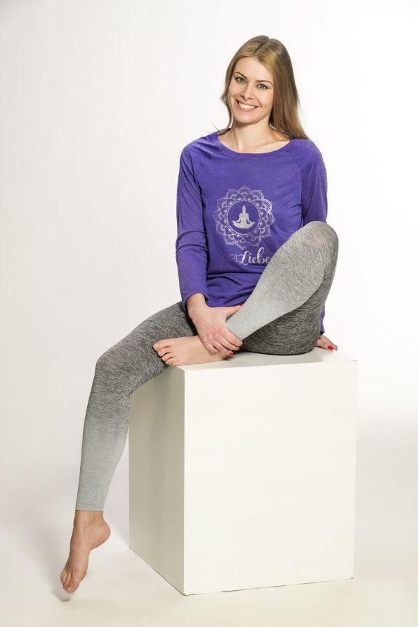 Yoga-mandala-shirt-langarm-damen-lila