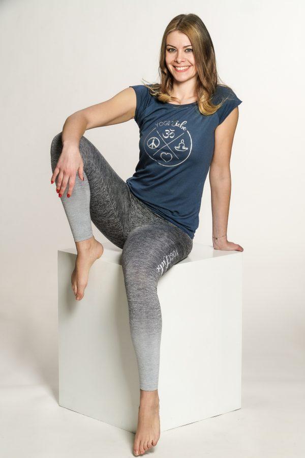 Yoga-shirt-kurzarm-blau-nachhaltige-yogamode
