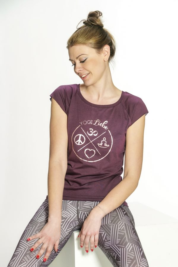 Yoga-shirt-kurzarm-damen-berry-bio-nachhaltig-yogiliebe