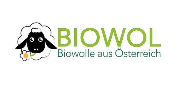 BIOWOL - Biowolle aus Österreich